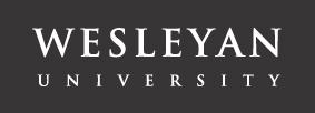 wesleyan-university