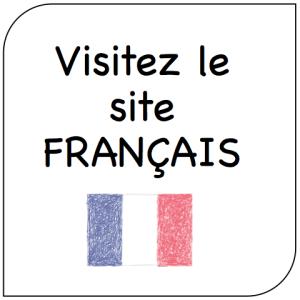Visitez notre programme à Paris!